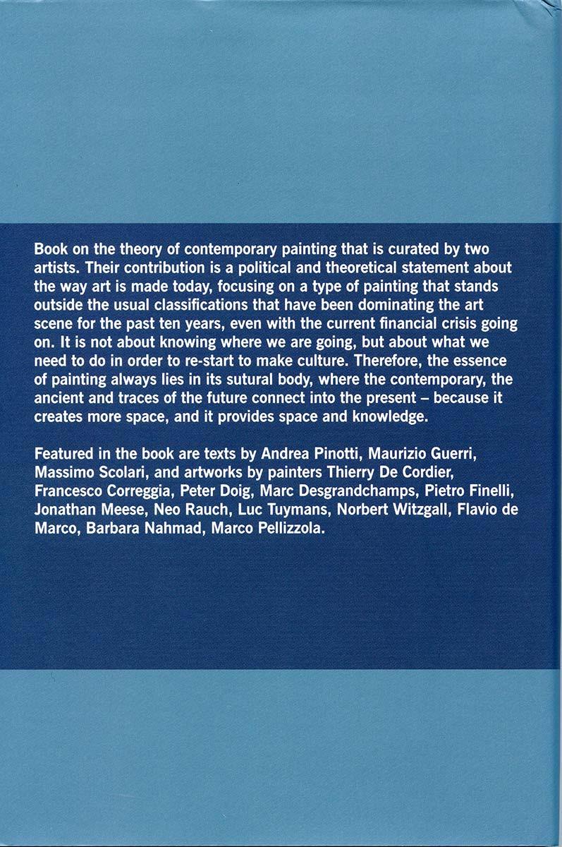 Bibliography – flavio de marco