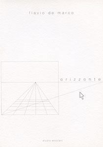 2003. orizzonte