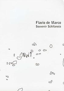 2007. souvenir schifanoia