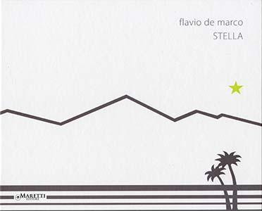 2014. stella